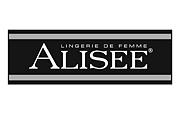 Alisee